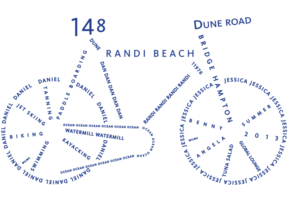 RANDI BEACH BIKE_Final navy.png