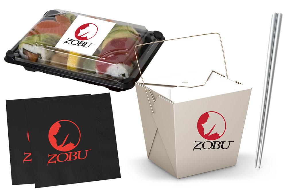 ZOBU_web.jpg
