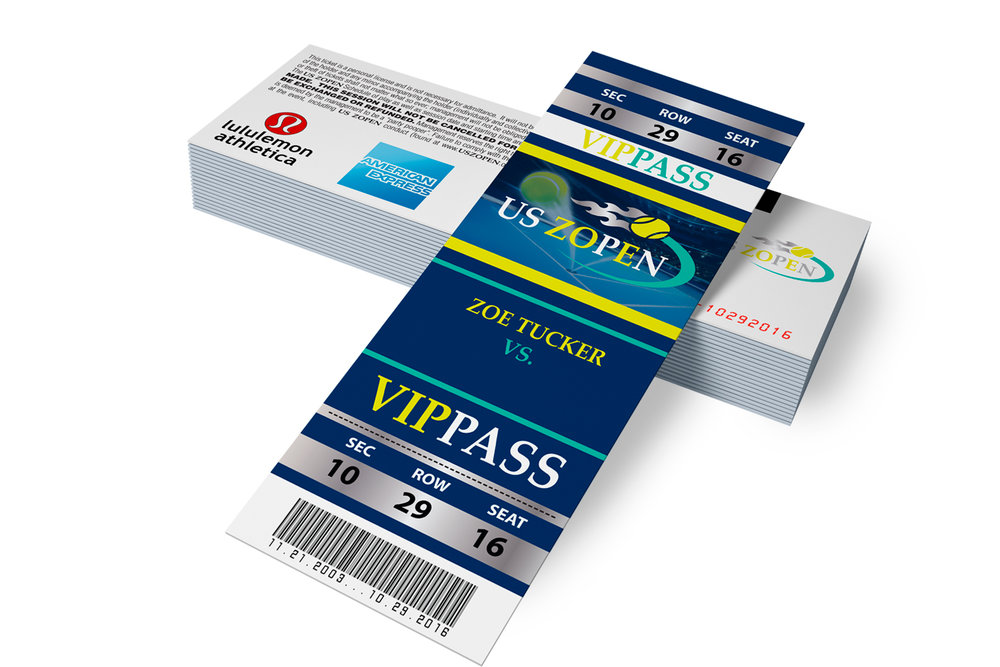 Zoe-Tickets_web.jpg