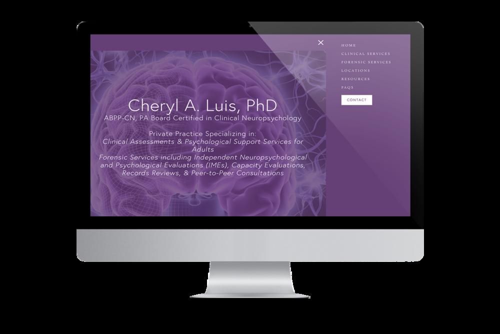 Dr-Cheryl-Web-2.png