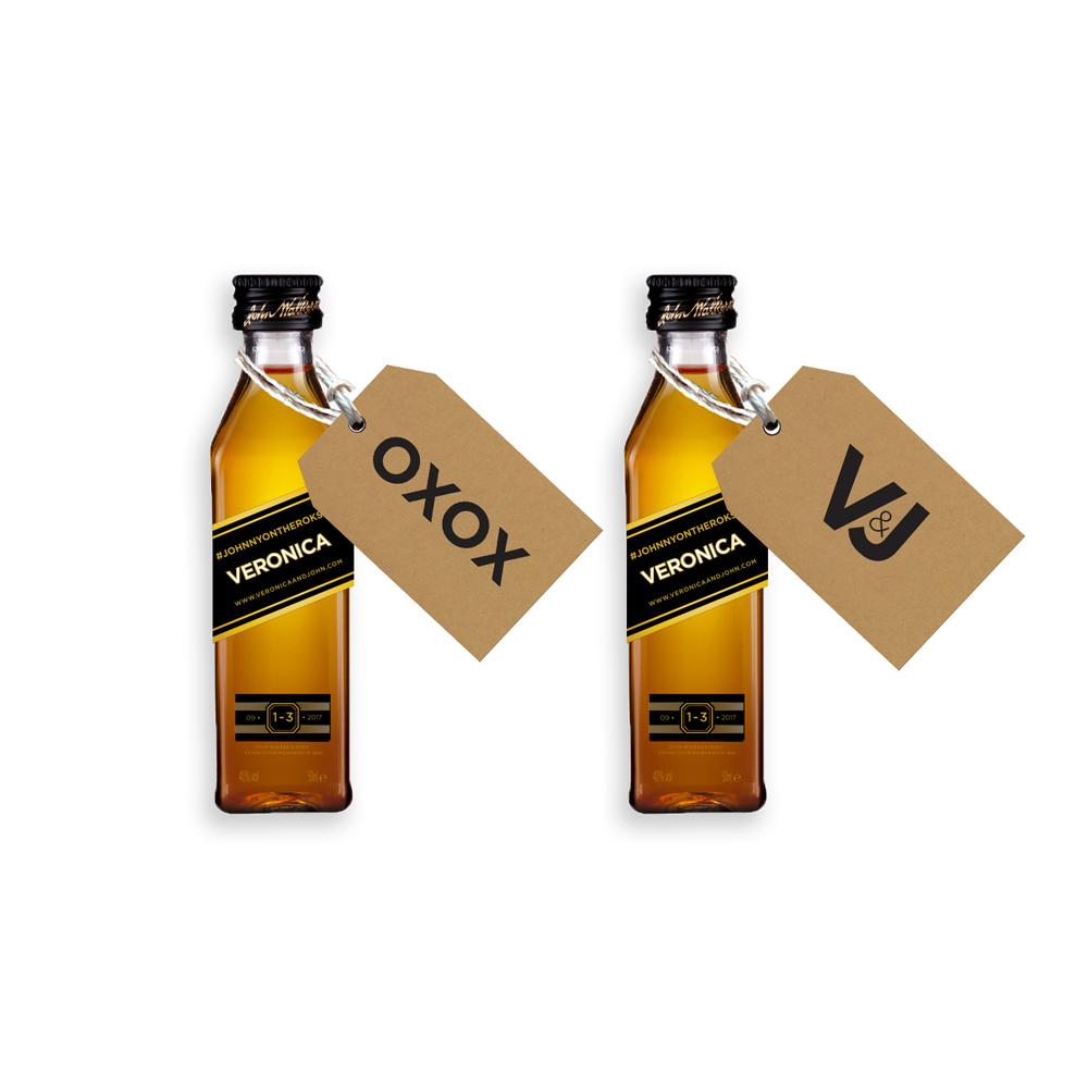 Final-Bottle-mockup.jpg