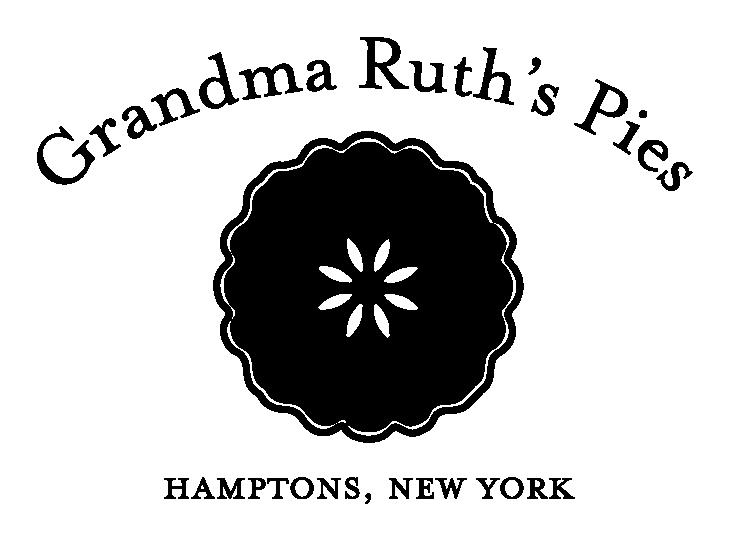 Grandma+Ruth's+Pies+LOGO_Logo+Black.png