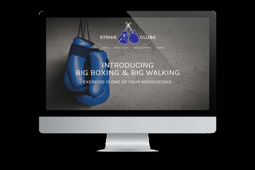 Strike-Clubs-Web-1.png