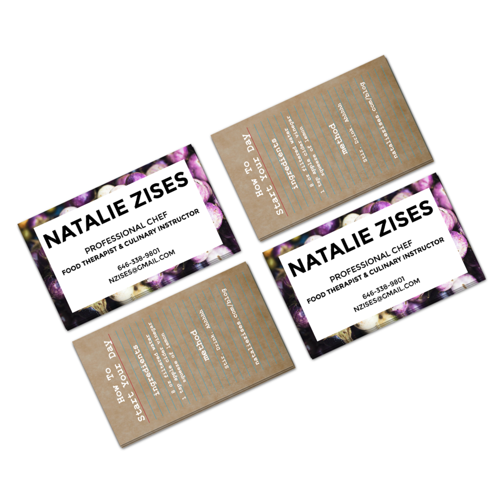 Natalie-Zises-Cards-Layout.png