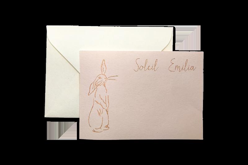 Soleil-Emilia-1.png