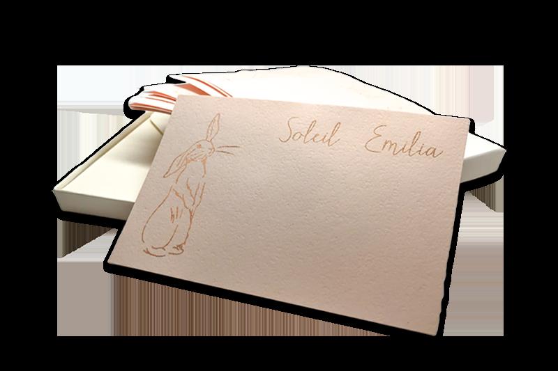 Soleil-Emilia-3.png