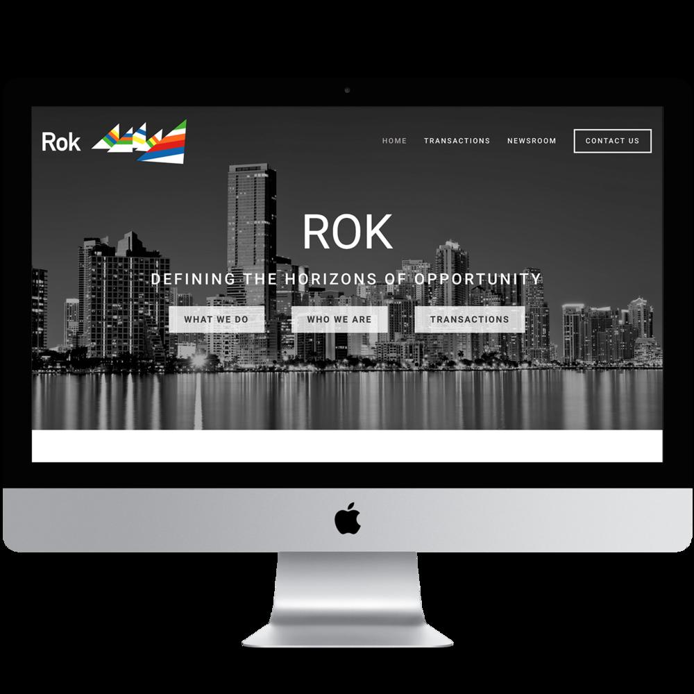 ROK-desktop.png