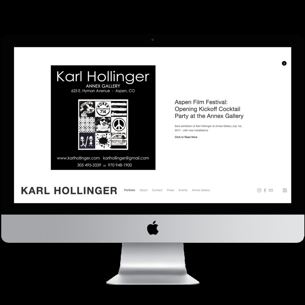 Karl-Hollinger-desktop-1.png