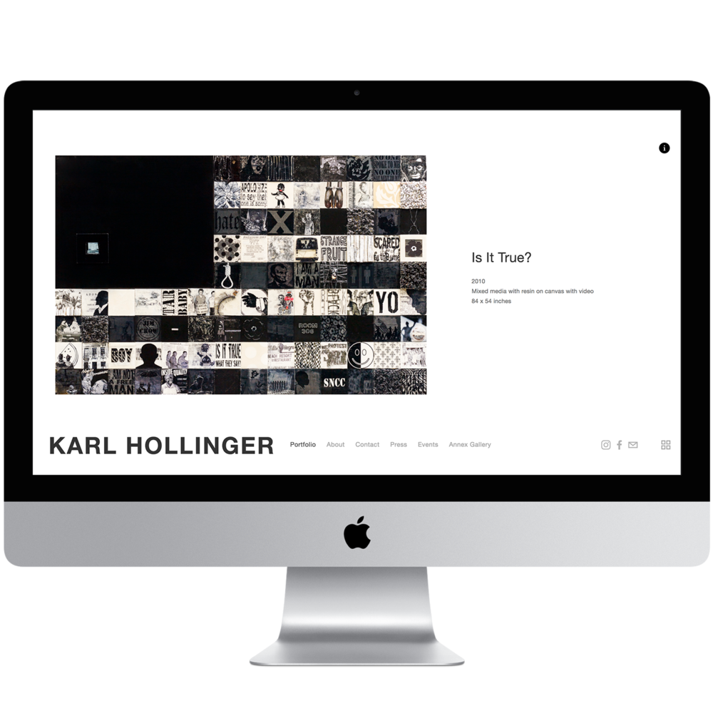 Karl-Hollinger-desktop-2.png