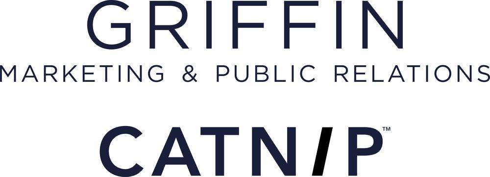 Catnip-logo-FINALS V2_Griffin Marketing + PR - Catnip_Smaller Space_Blue on white.jpg
