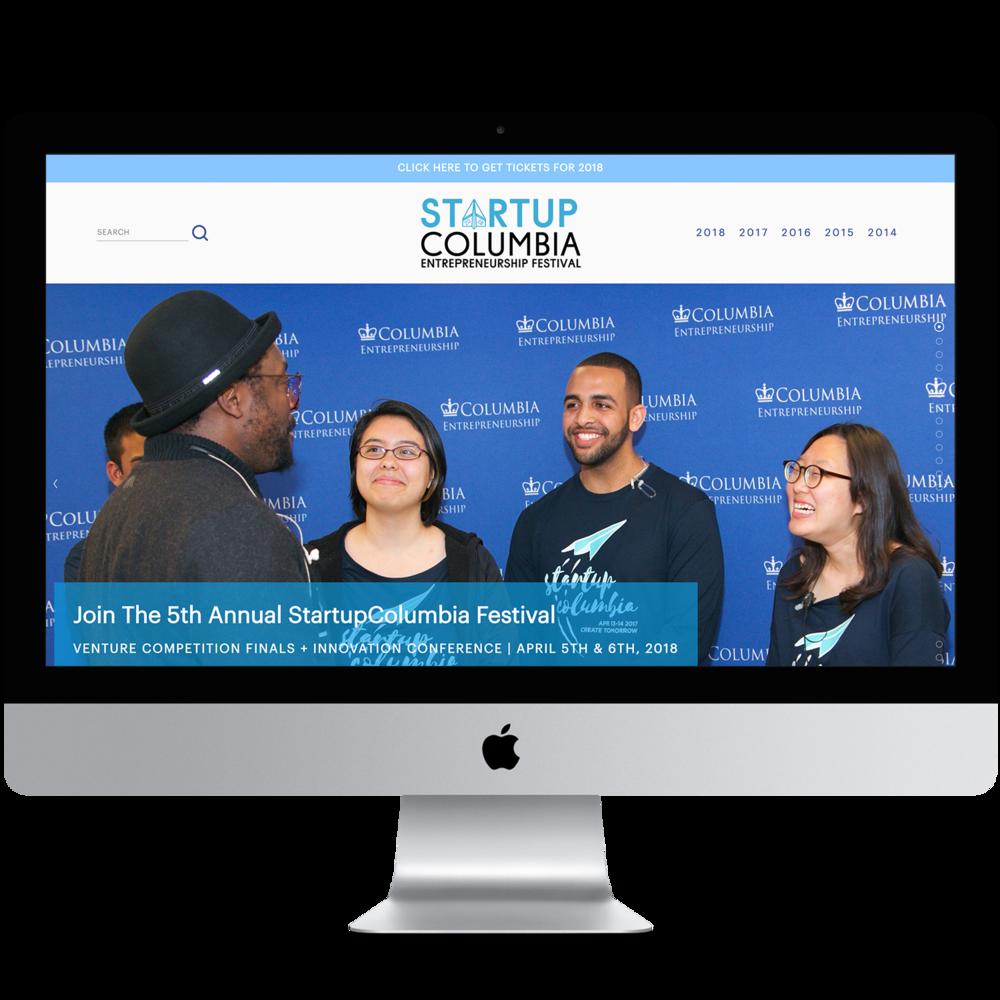 Startup Columbia-desktop.png