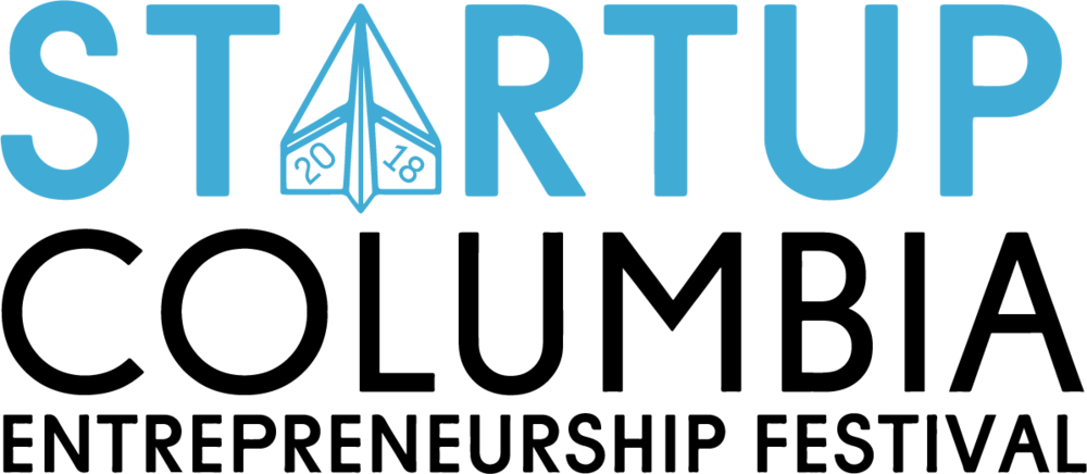Startup Columbia Logos_2018 no space.png