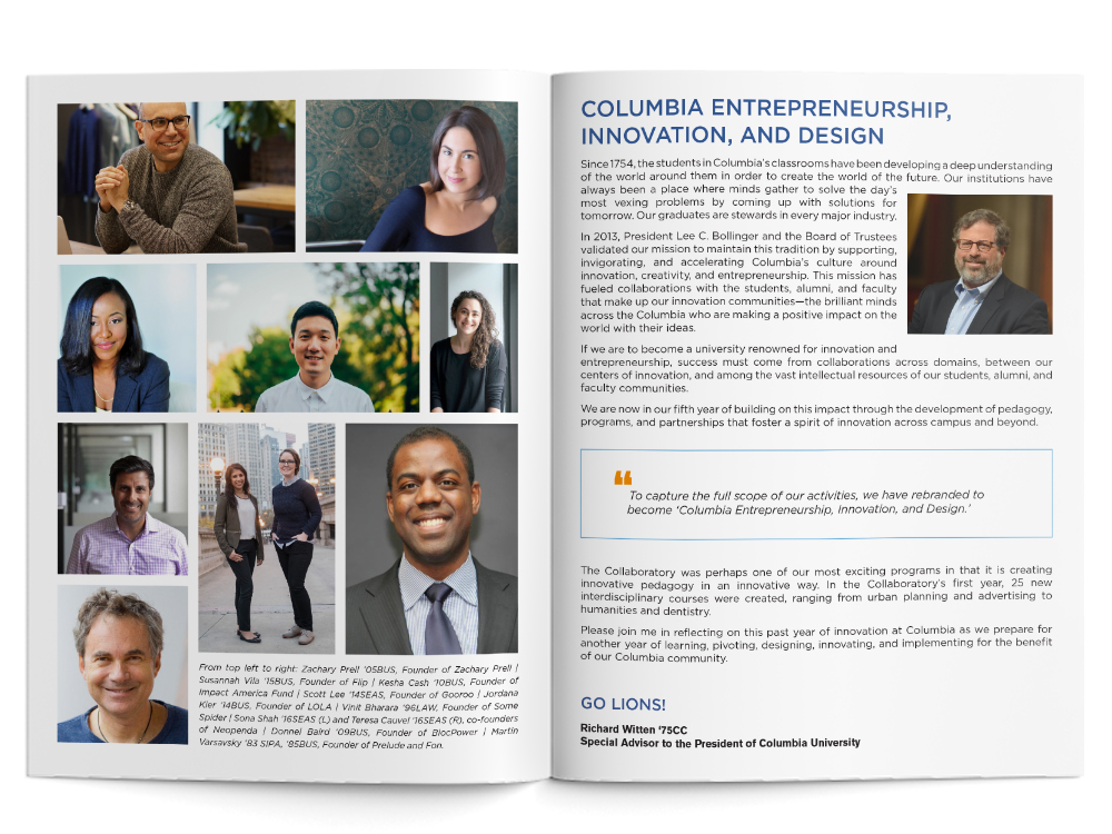 Columbia Annual Report Mockup_Spread 2–3.jpg