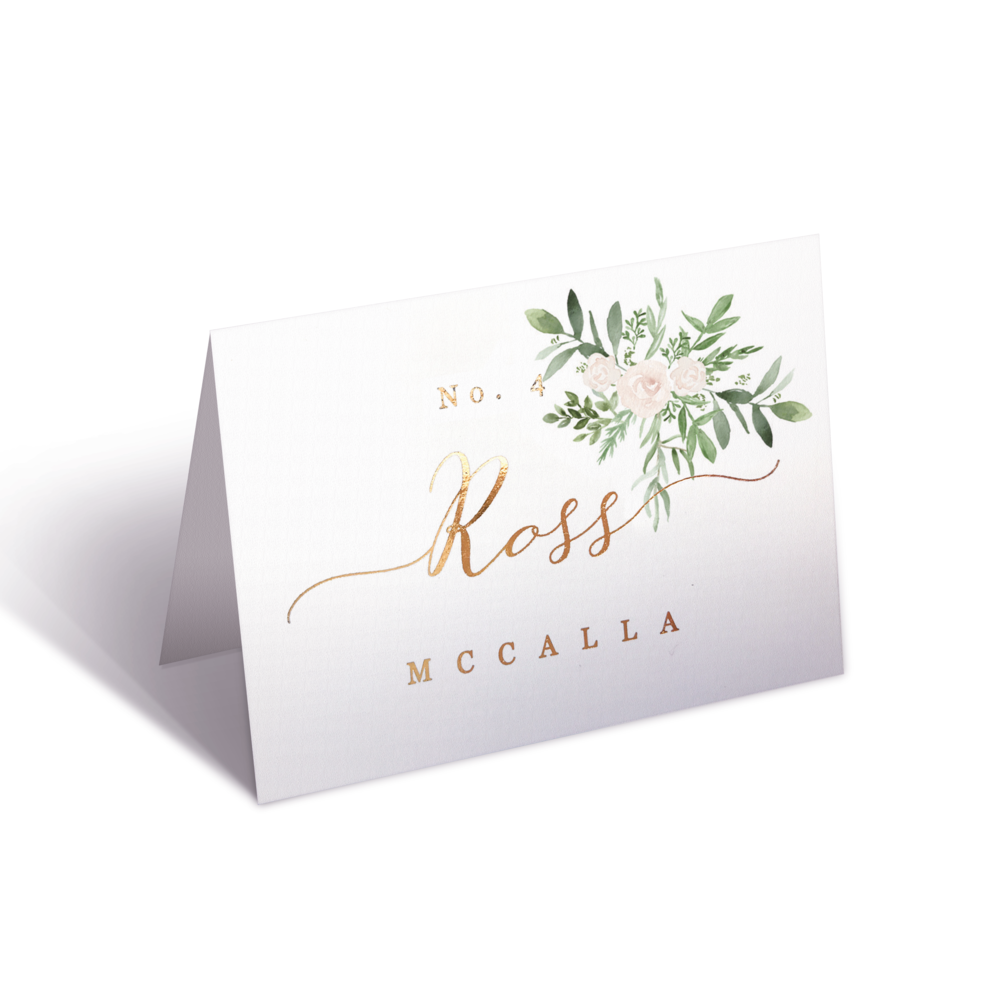 Ross McCalla-Place Card Mockup.png