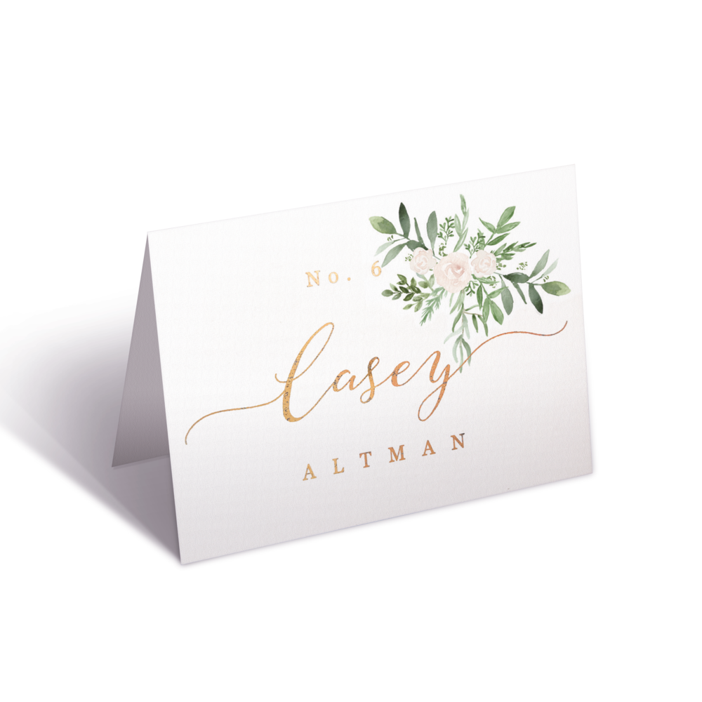 Casey Altman-Place Card Mockup.png