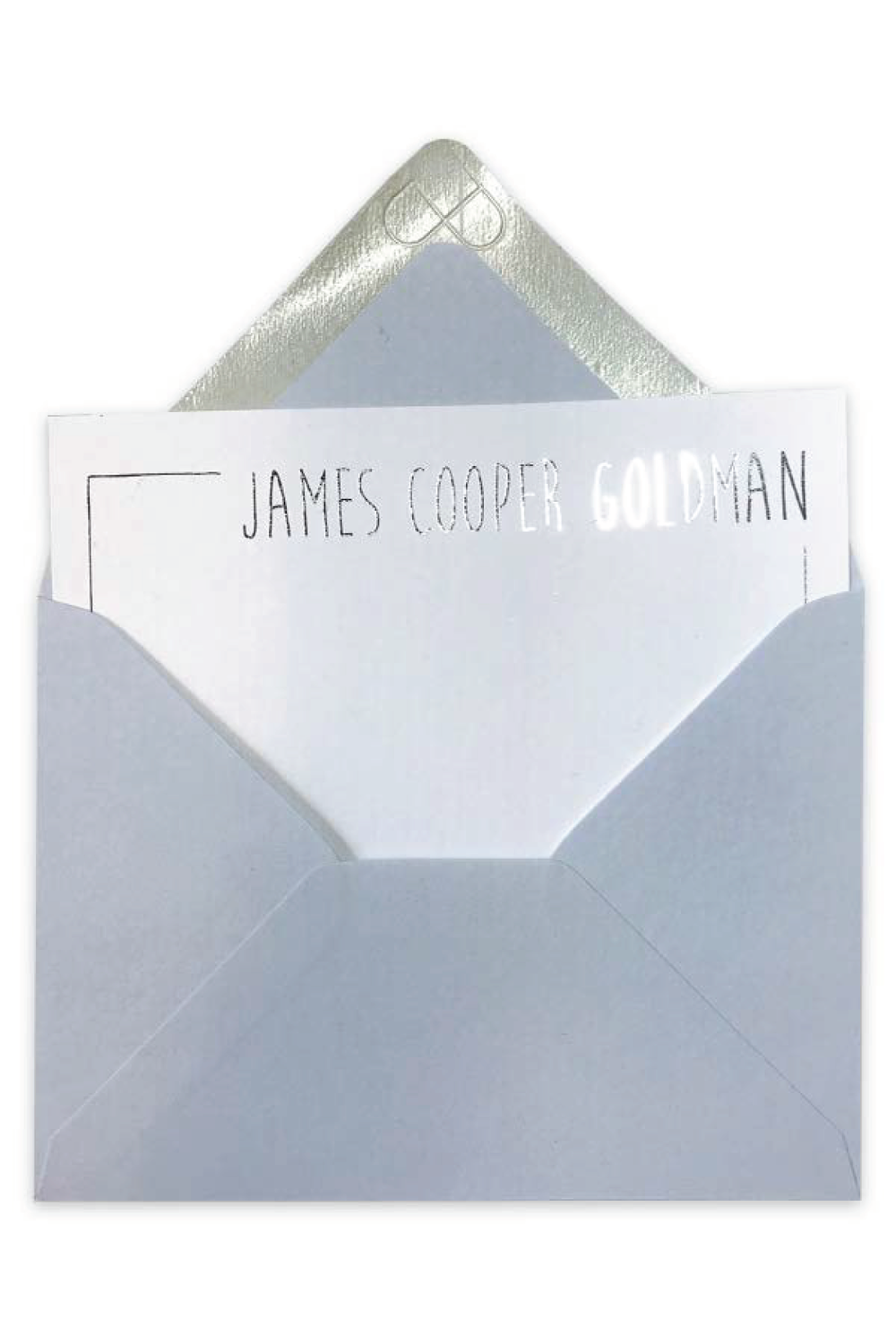 James Cooper Goldman-4.png