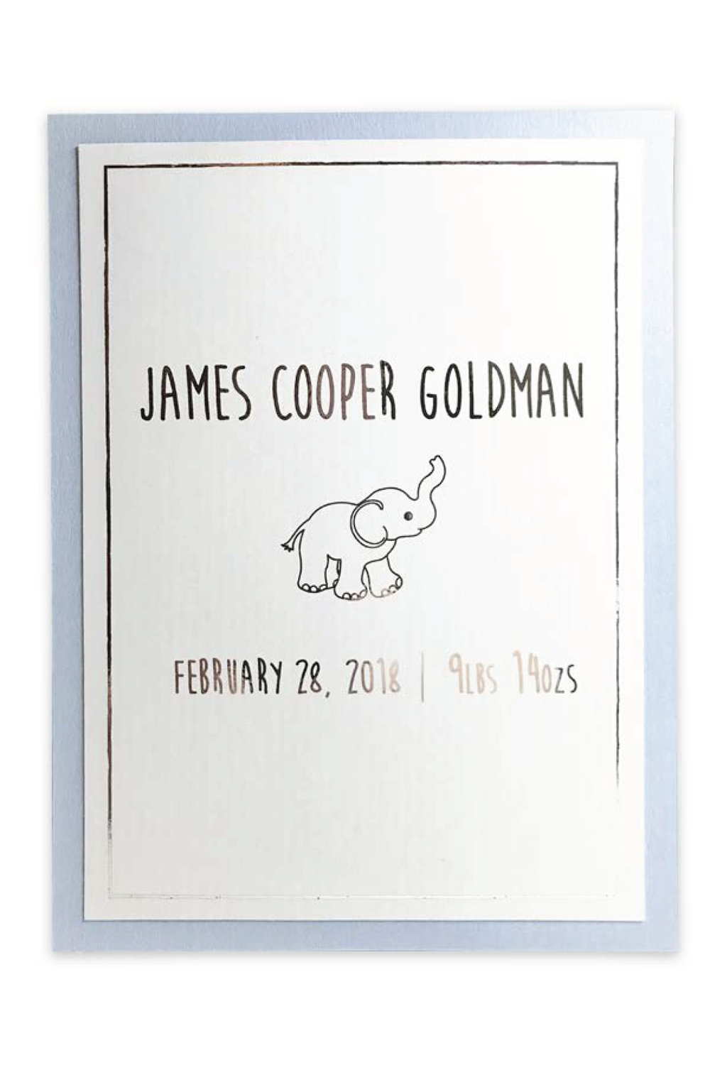 James Cooper Goldman-6.png