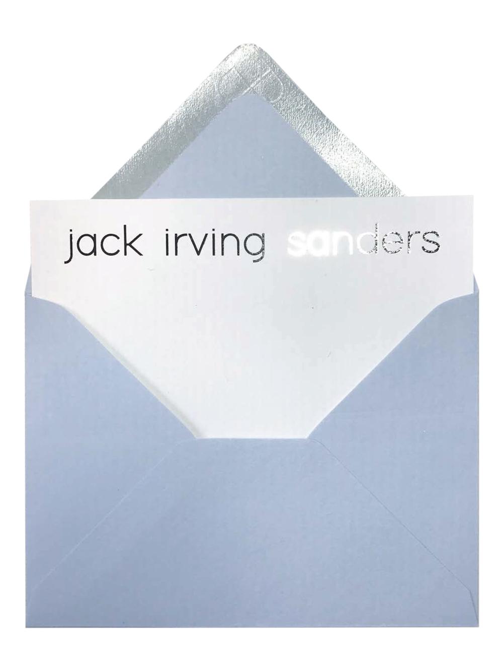Jack Irving Sanders Stationary-5.png