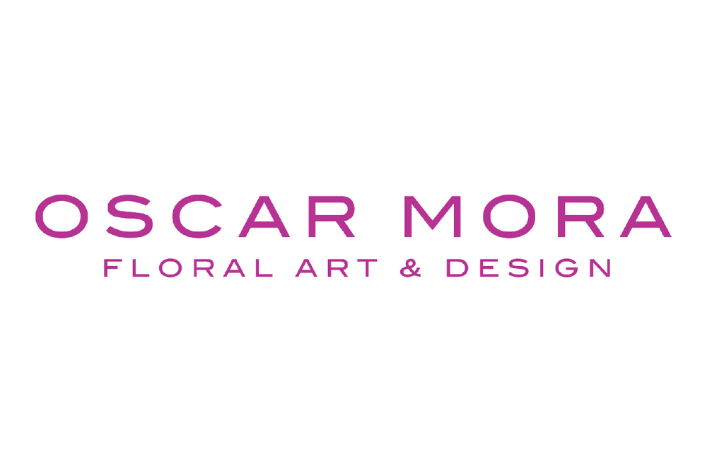 Casey Altman Design Client Logos_2017-68.png