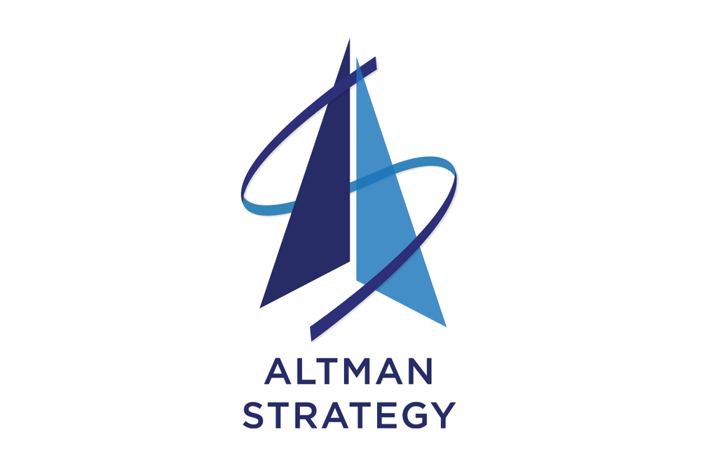 Casey Altman Design Client Logos_2017-79.png