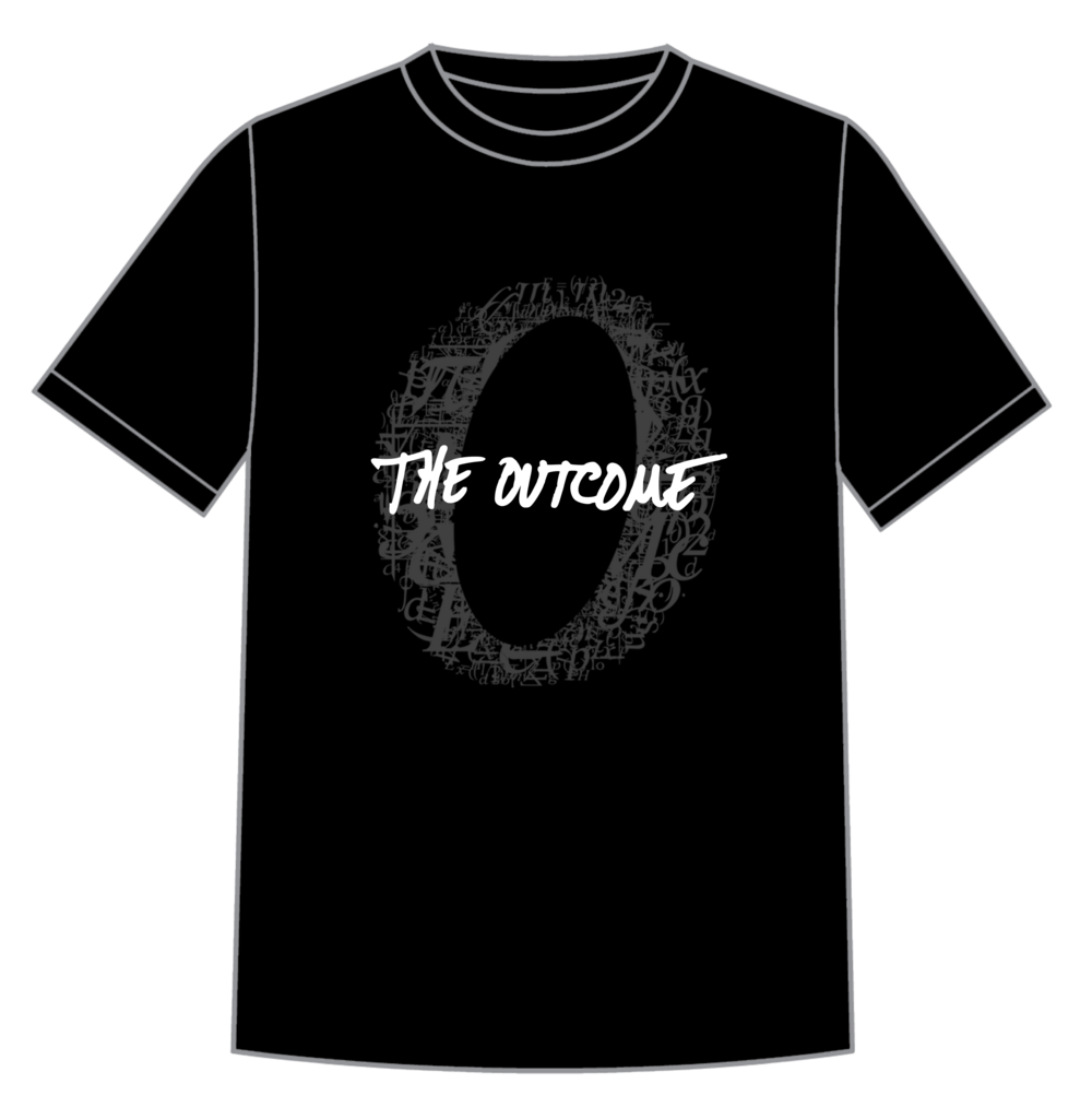 The Outcome TSHIRT Render.png