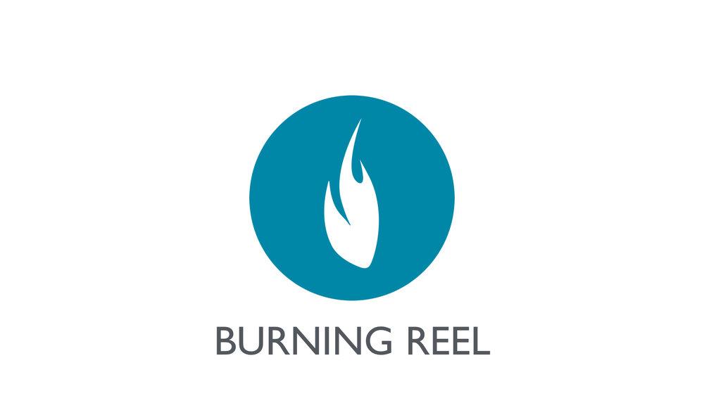 Burning reel logo.001.jpeg