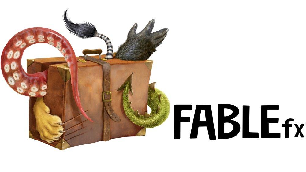 FableFX lem web logo.001.jpeg