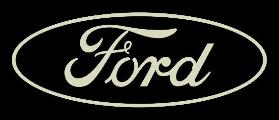 clients-ford.png