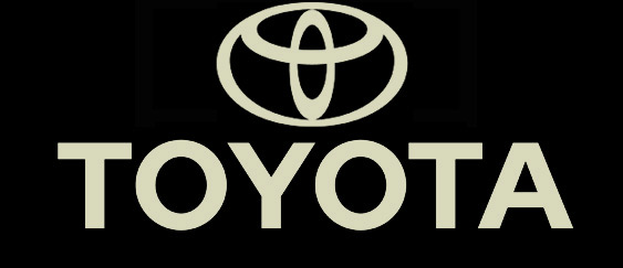 clients-toyota.png