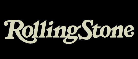 clients-rollingstone.jpg