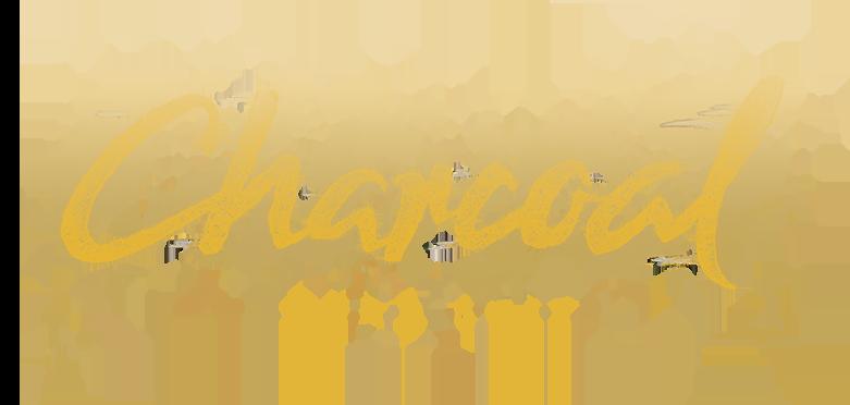 charcoal-agency-web-logo2.png