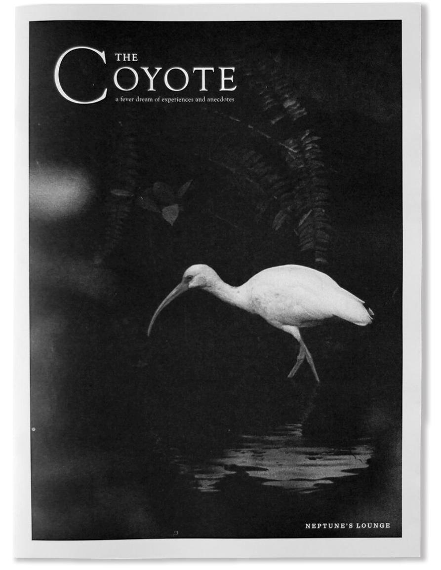 the-coyote-charcoal-press.jpg
