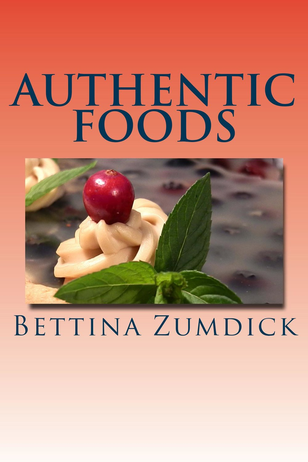 Authentic Foods