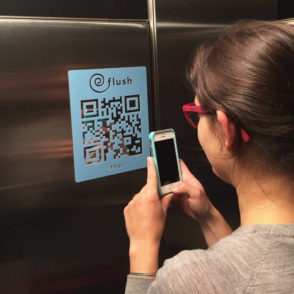 Alexia_Cohen_Affirming_Artifacts_Final_QR.jpg