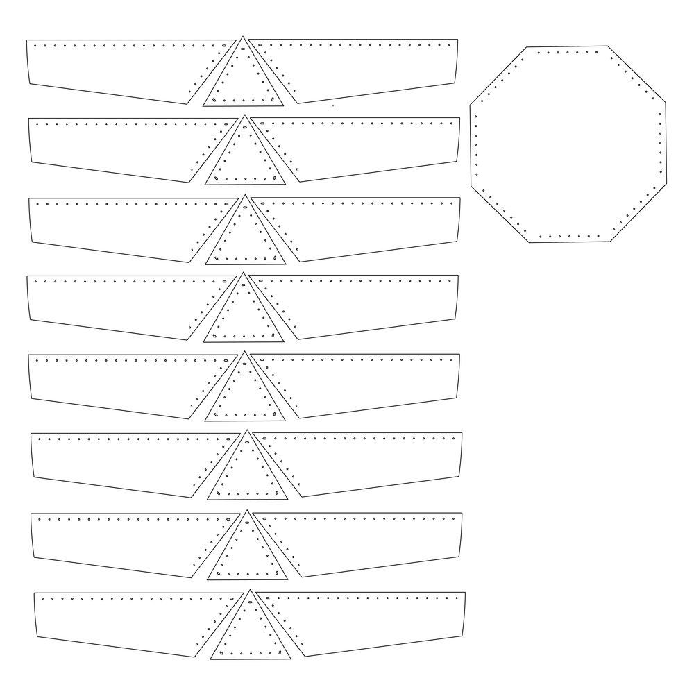 origami_light-01.jpg