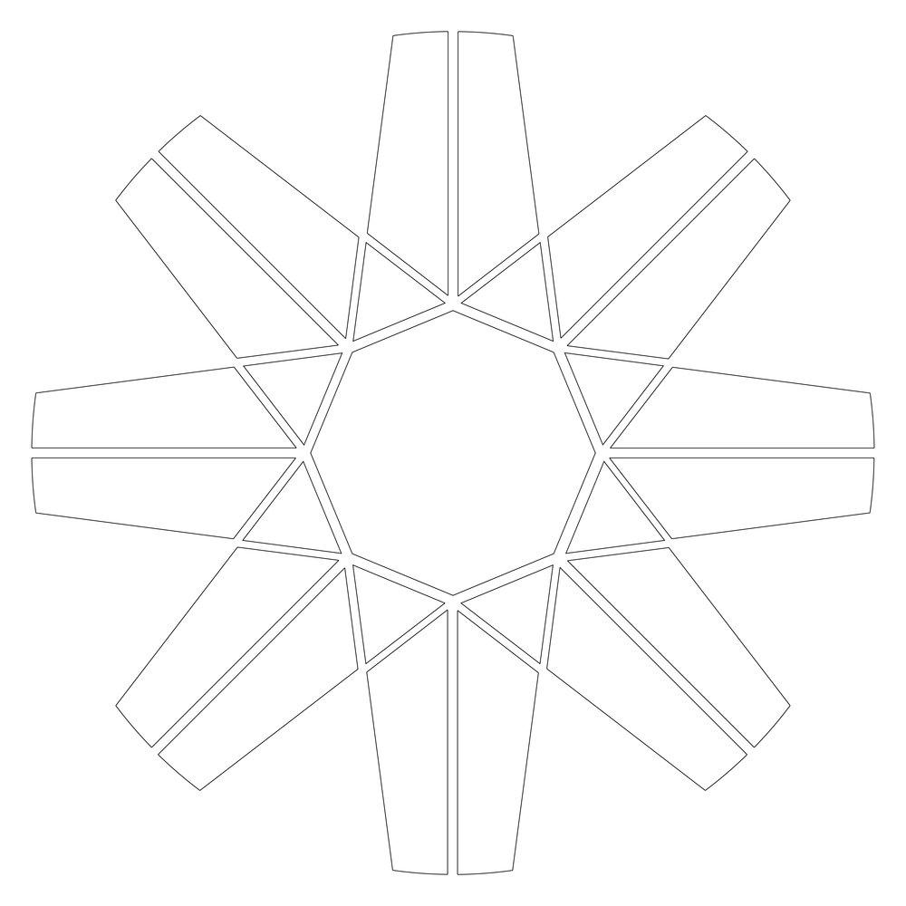 origami_basket_8_sided-01.jpg