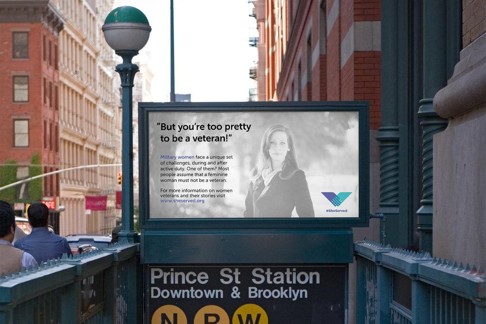 she_served_Postcard_website.jpg