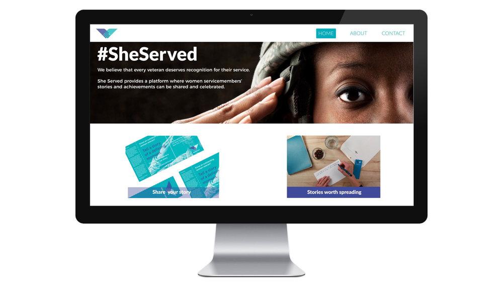 She_Served_website_mocup_2.jpeg