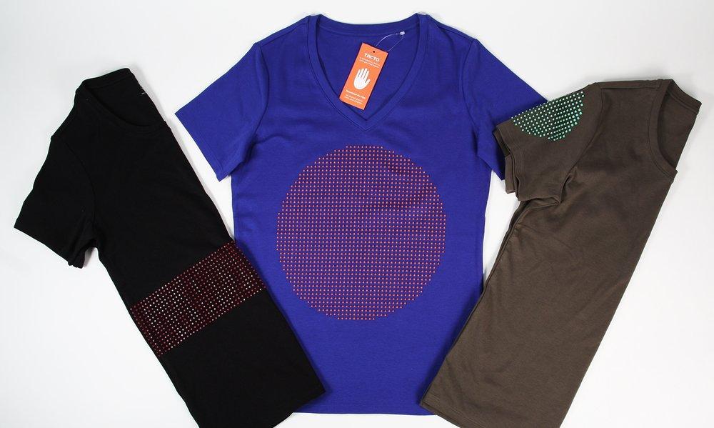 3_shirts_IMG_6606.jpg
