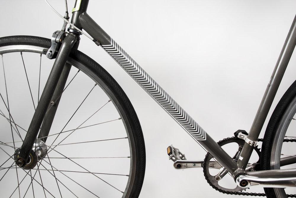 light_tape_on_bike_1.jpg