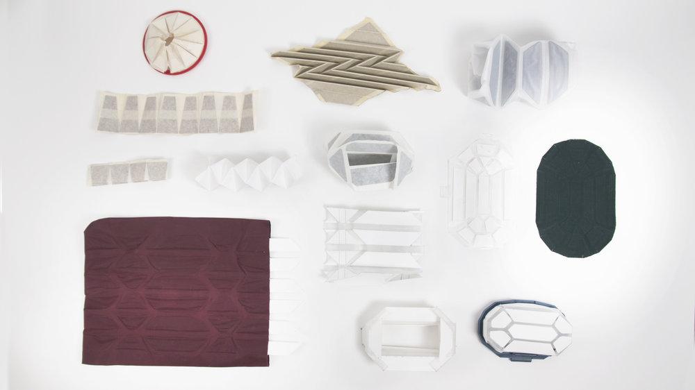 fabric_pattern_process_IMG_6036.jpg
