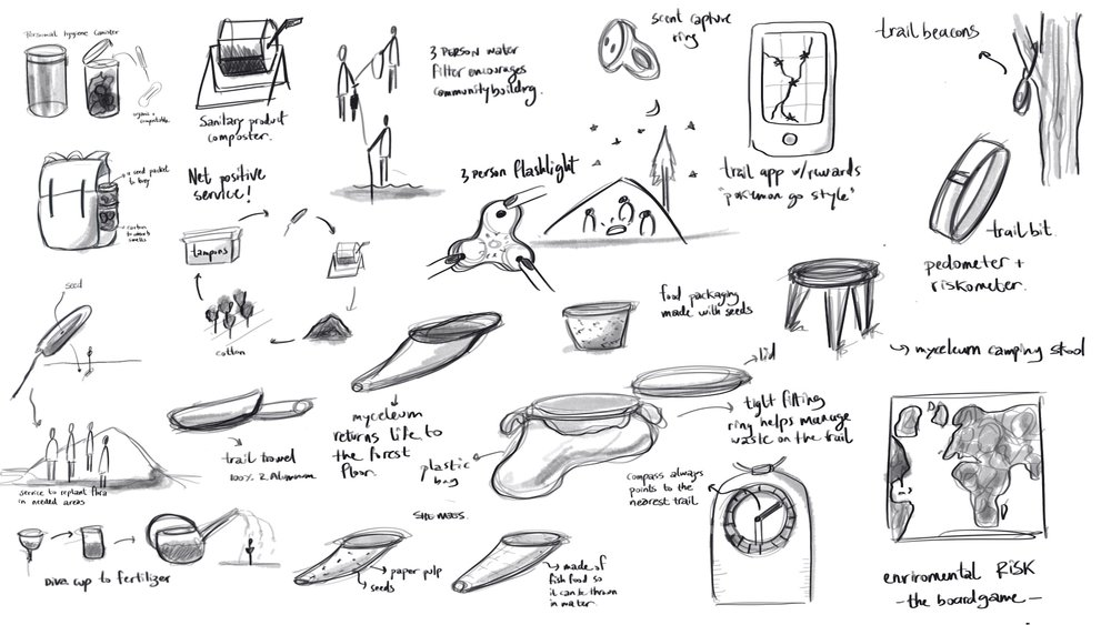 Sketches_Sustain_III.jpg