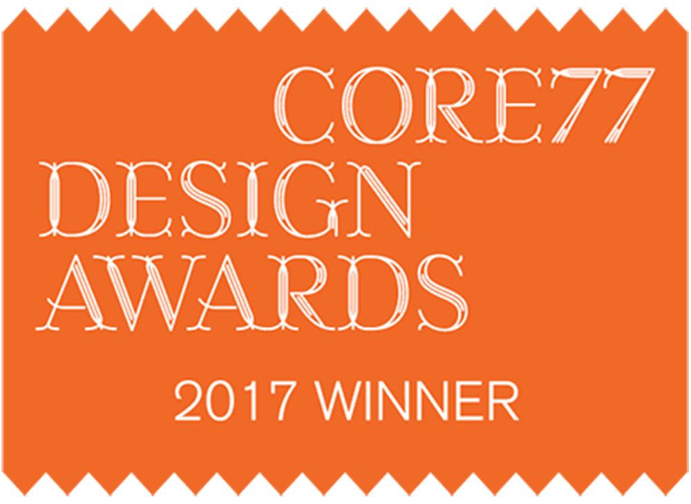 Core77_award winner.jpg