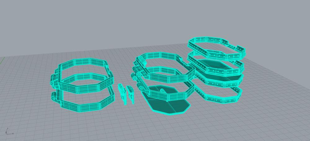 3d_model_capture_rendered_6.jpg
