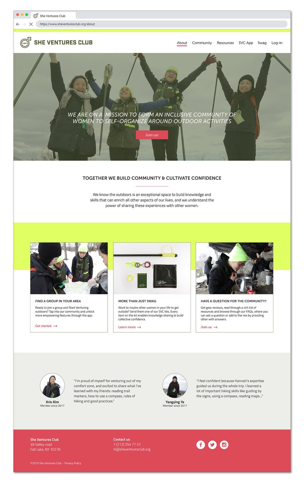 SVC Websitemockup-02_smaller.jpg