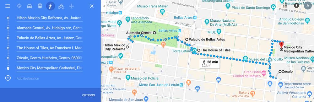 Centro Historico.png