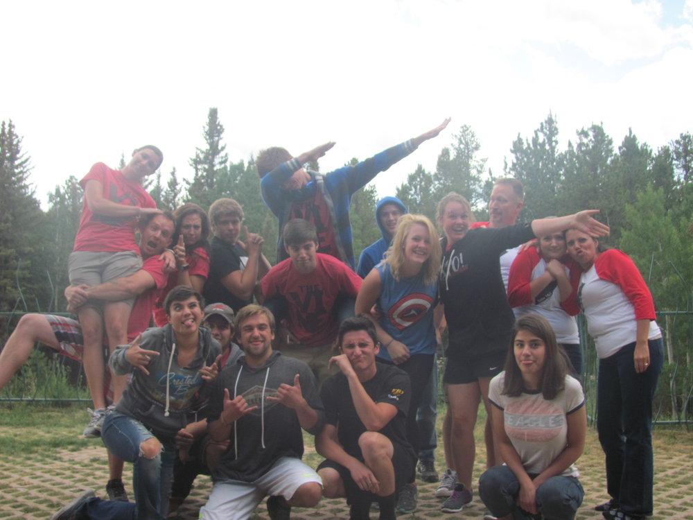 Youth & Adult Leadership (14).JPG