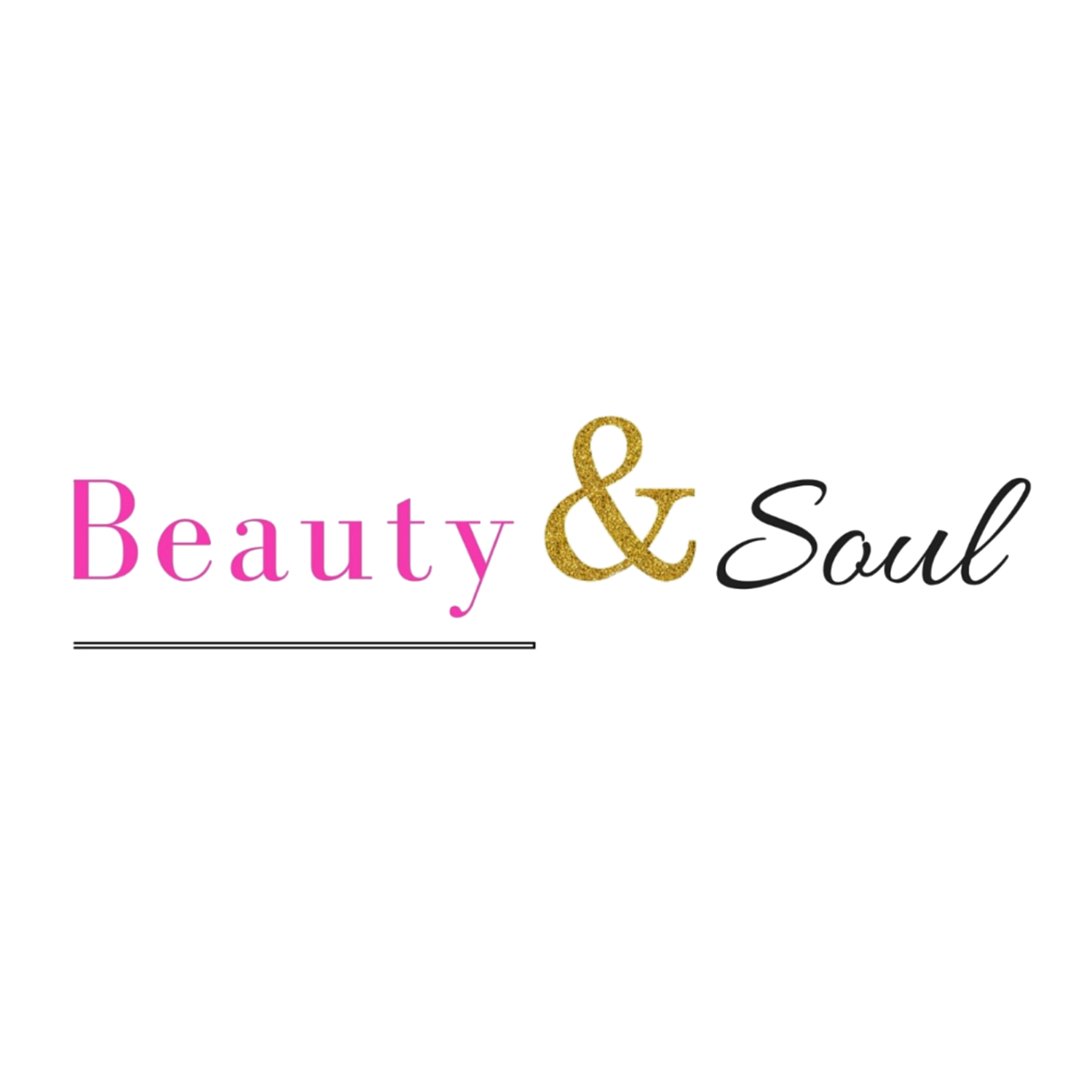 Beauty & Soul Lifestyle