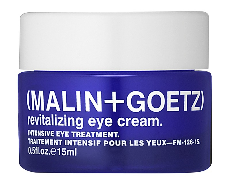 Malin + Goetz Eye Cream