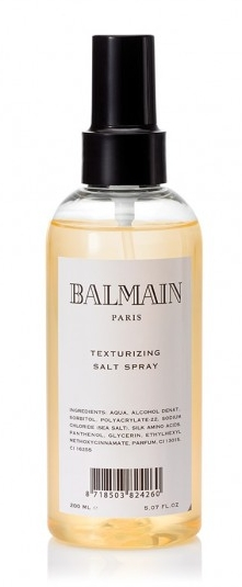 Balmain Hair Couture Salt Spray